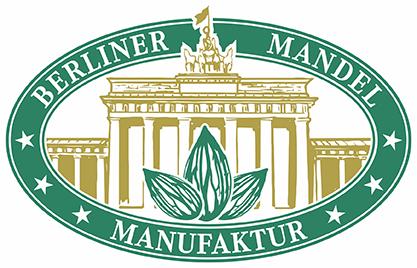 Mandeln-Online