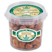 Gebrannte Erdnüsse 75g